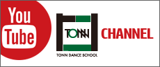TONN DANCE SCHOOL CHANNEL
